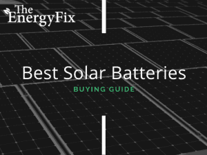 best solar batteries banner