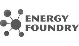 energy foundry review