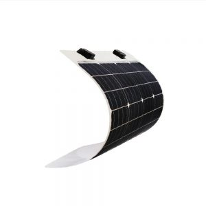 renogy flexible solar panel review